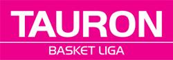 2-TBL-logo