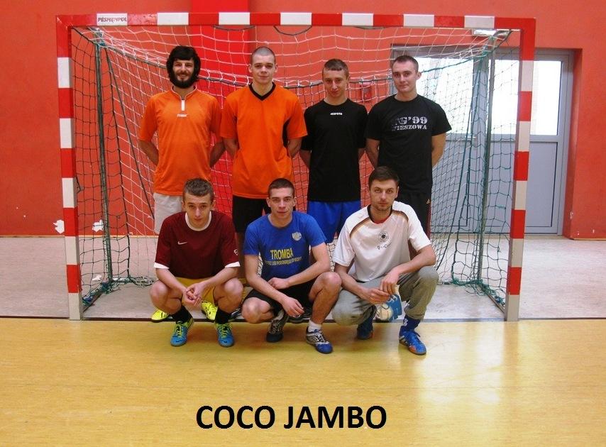 CFL_COCO_JAMBO