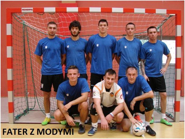 CFL_FATER_Z_MODYMI_1