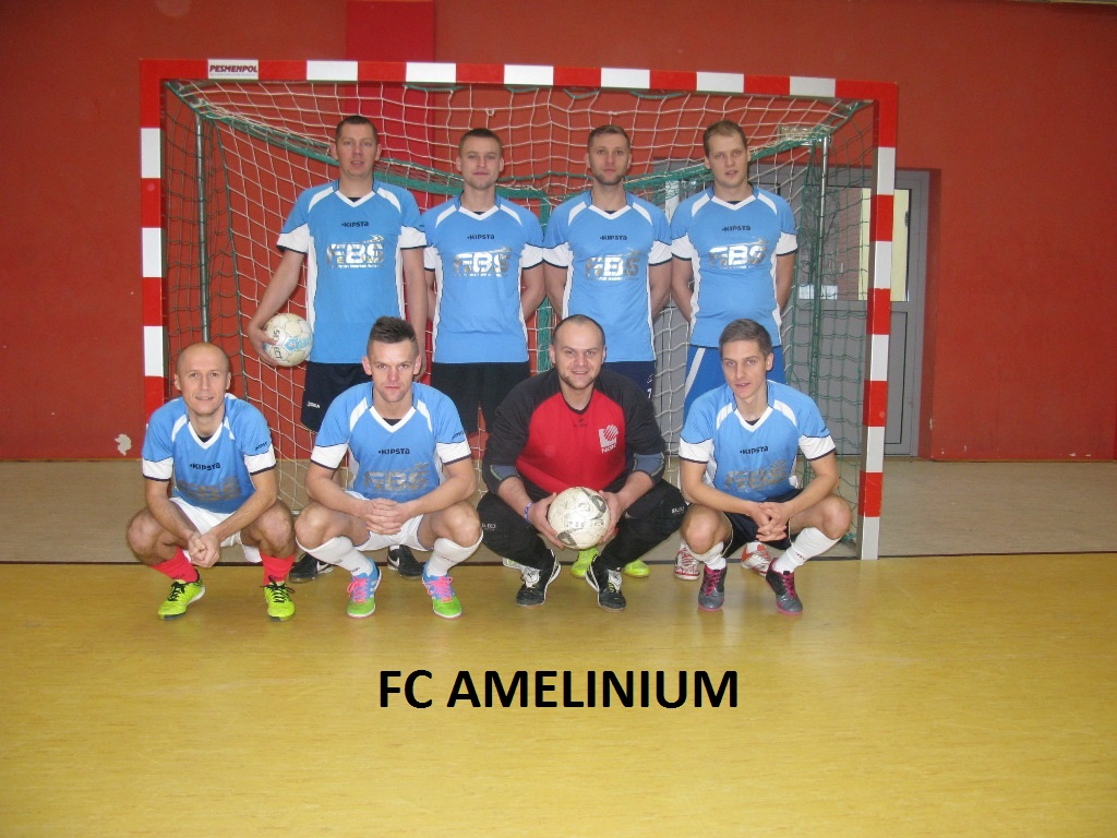 CFL_FC_AMELINIUM_1