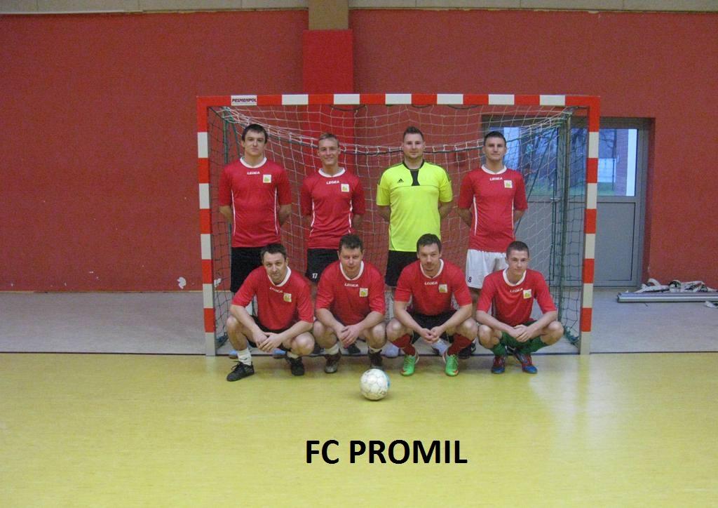 CFL_FC_PROMIL_1