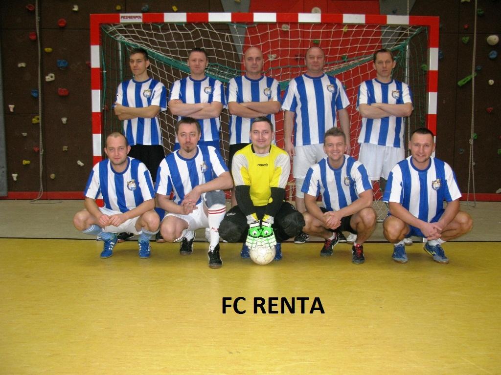 CFL_FC_RENTA_1