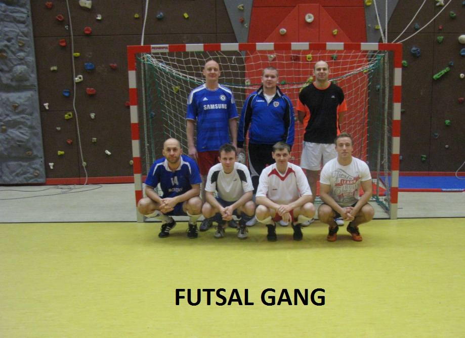 CFL_FUTSAL_GANG_1
