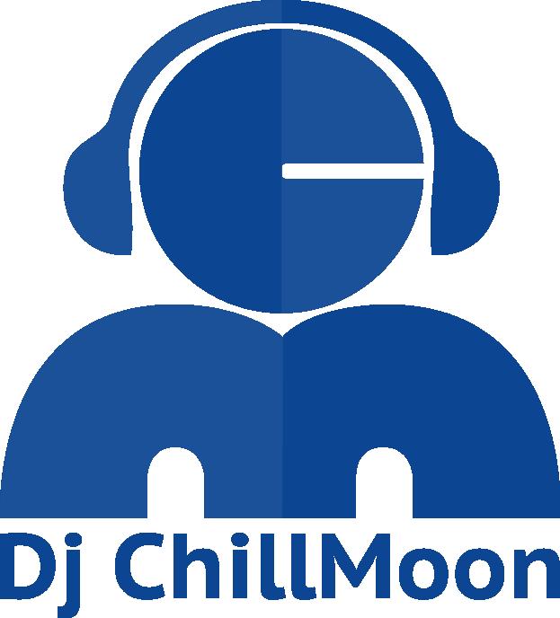 CHILL MOON ART