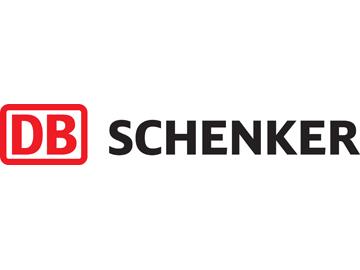 DB SCHENKER KATOWICE