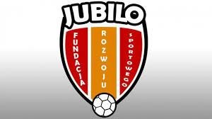 FRS_Jbilo