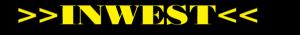 INWEST_logo