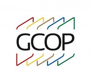 gcop_logo kolor