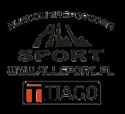 Logo-ALL-SPORT-PRZEZROCZYSTE