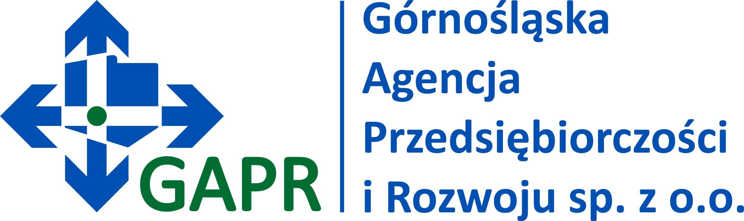 Logo_GAPR_02_rgb