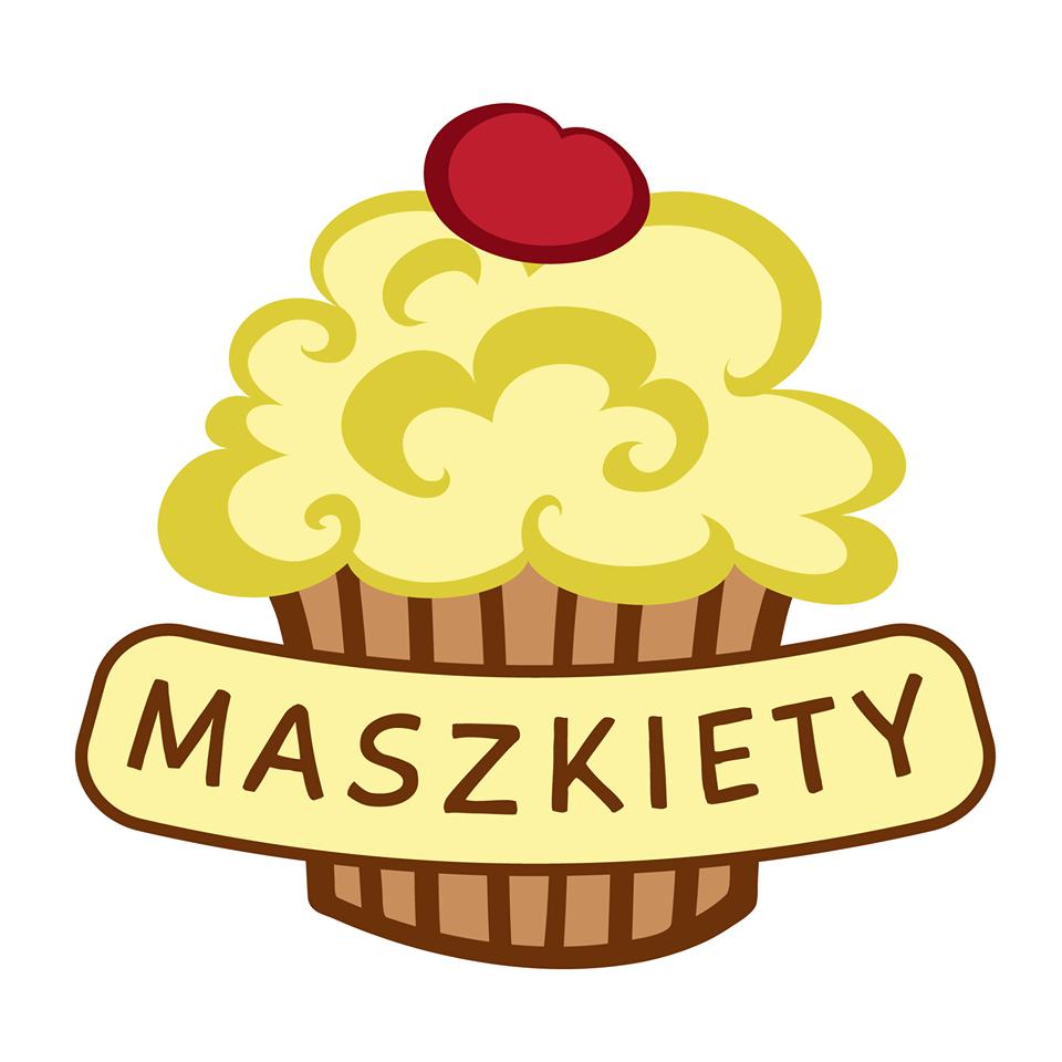 Maszkiety