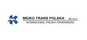 Meiko_Trans