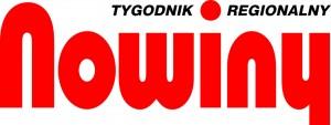 Nowiny logo (1)