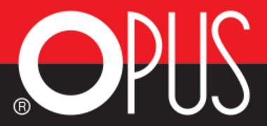 Opus_Gliwice