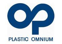 PLASTIC OMNIUM GLIWICE