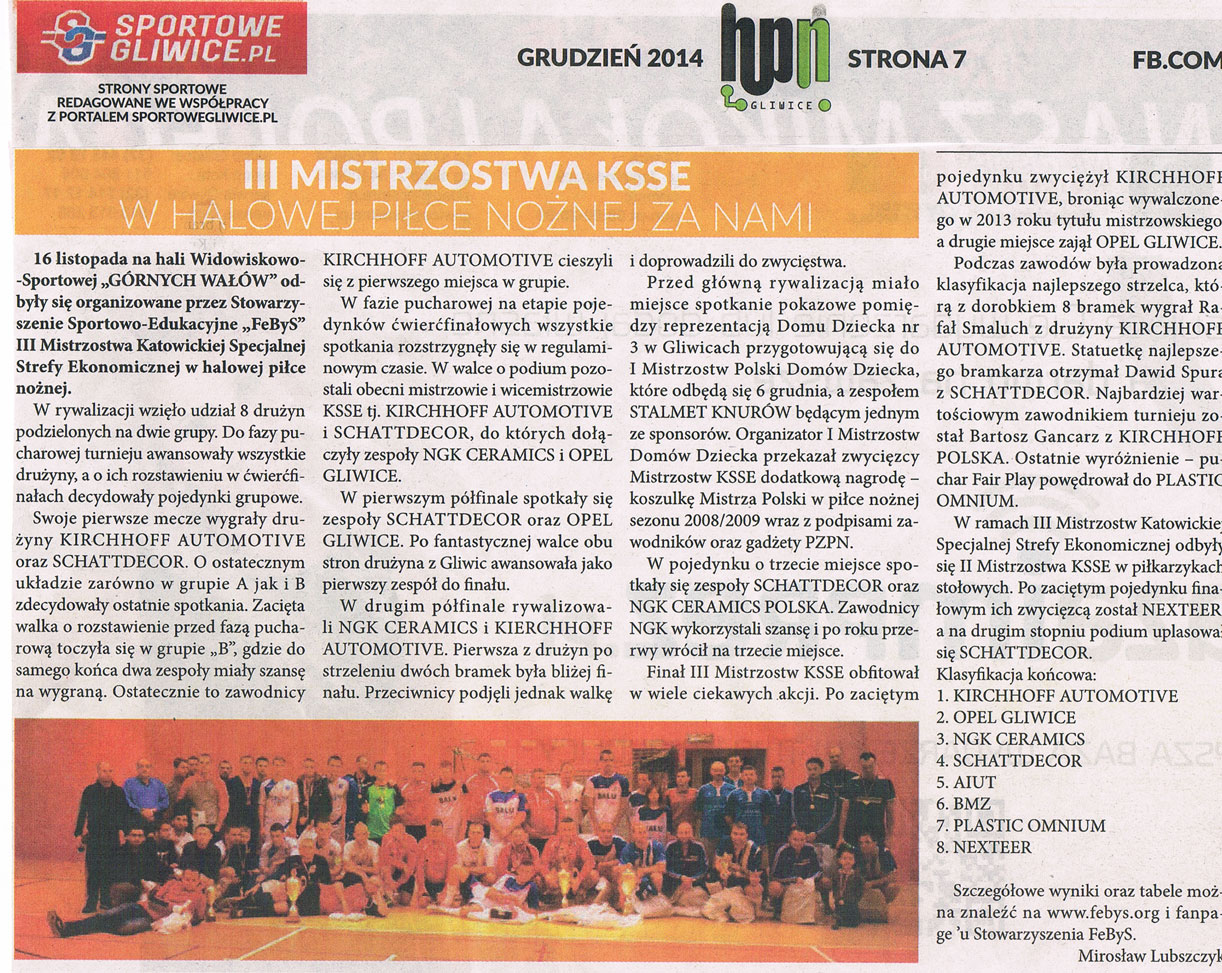 Relacja-z-III-M-KSSE