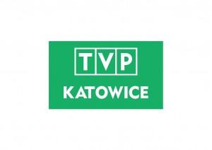 TVP Katoiwce