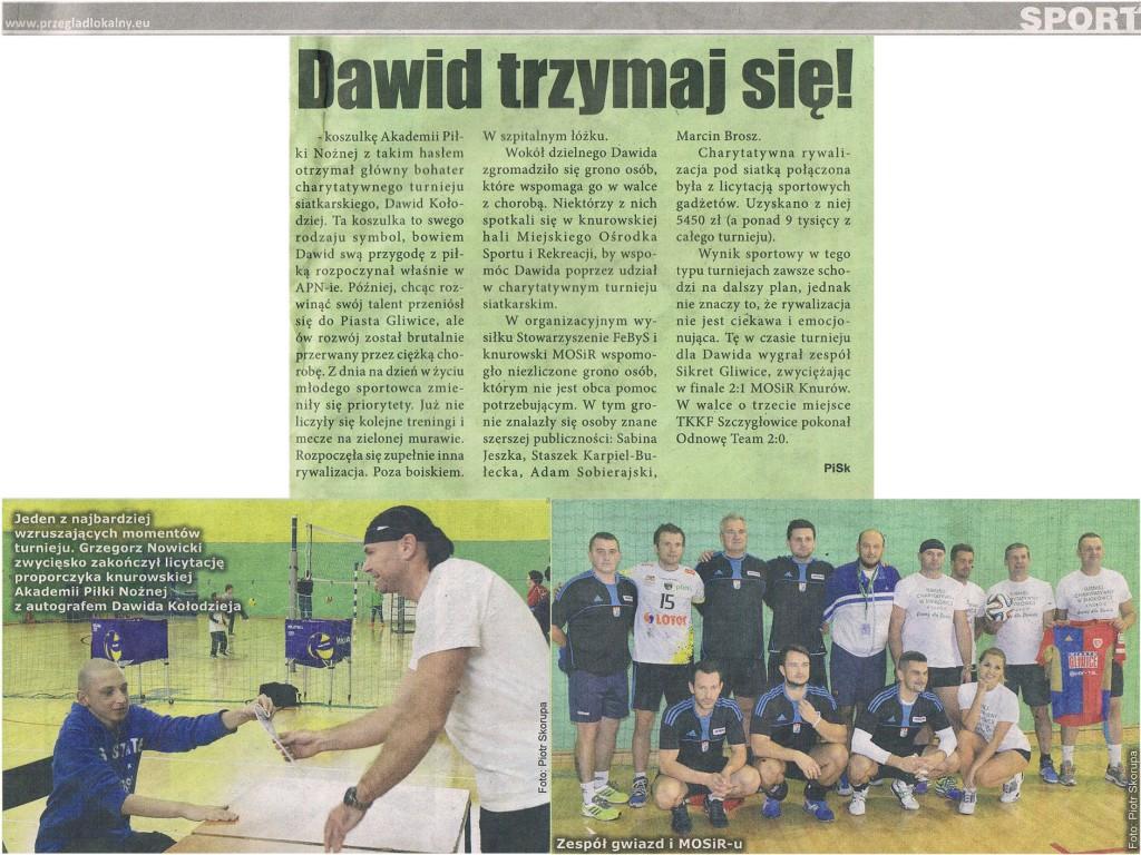 dawid-media-15-v2