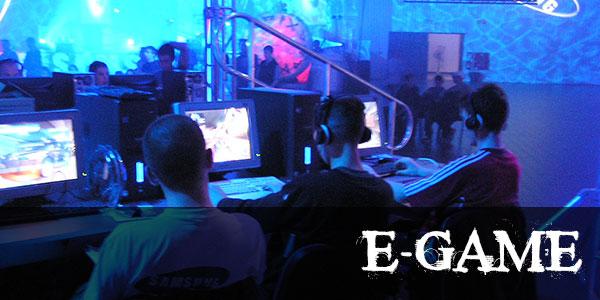 e-game-baner