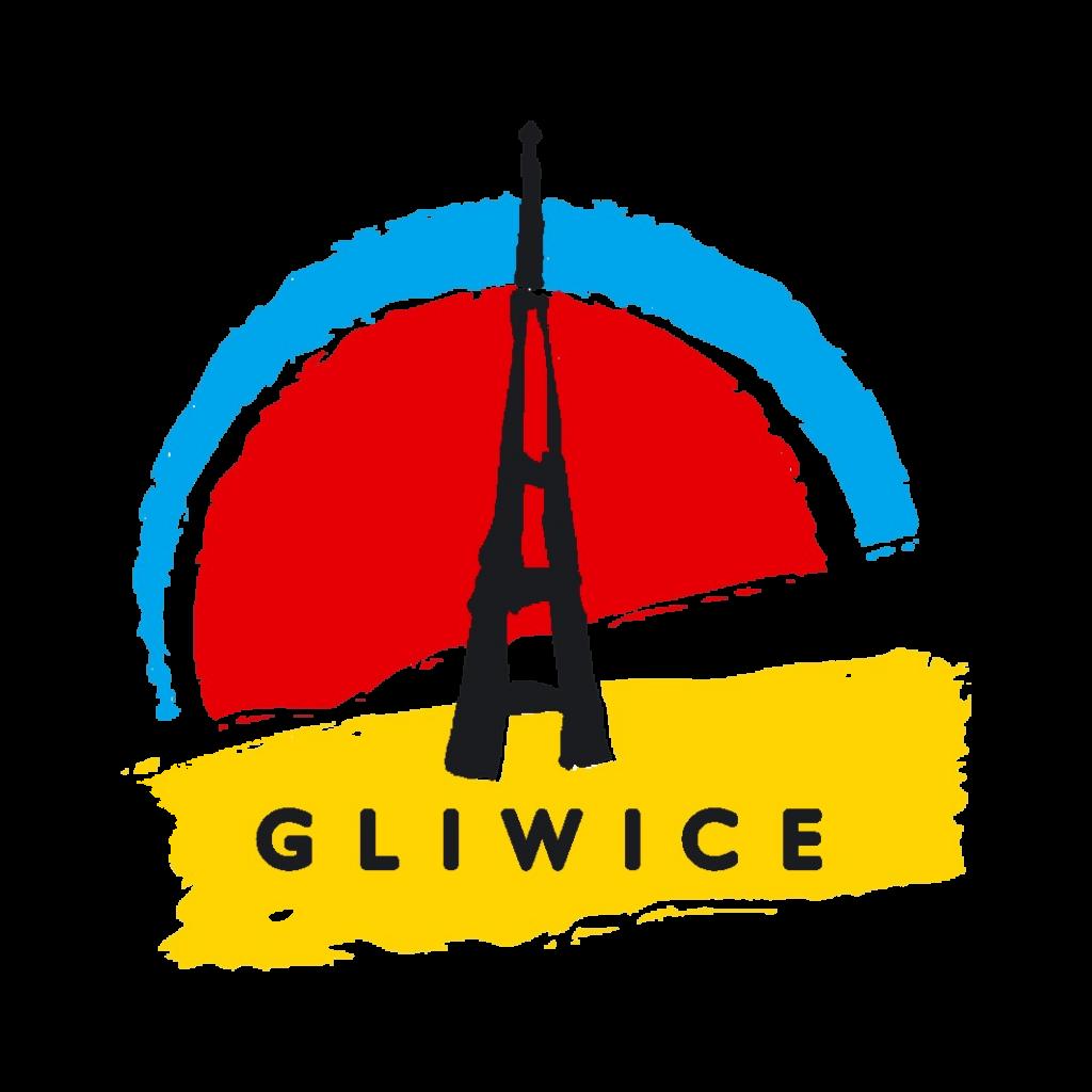 gliwice_logo_PRZEZROCZYSTE