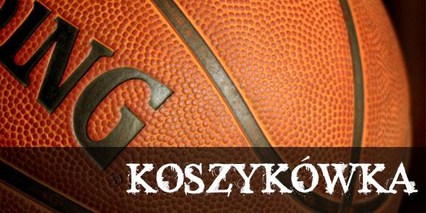 koszykowka-baner