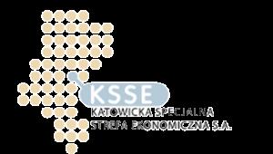 logo-ksse-PRZEZROCZYSTE-300x170