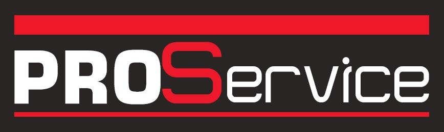 logo-proservice-przyciete