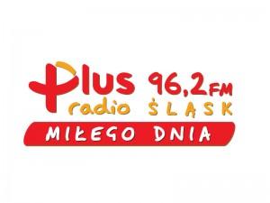 logo-radio-plus-śląsk
