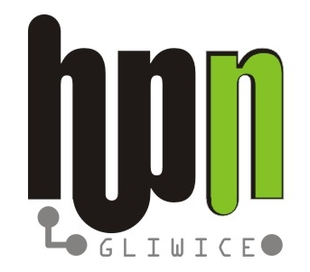 logo_hpn