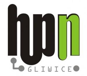 logo_hpn-300x263