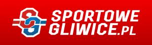 sportowegliwice_logo_140219_RGB