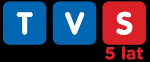 tvs_logo_5Lat-1