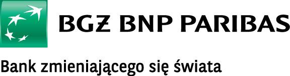 BGZ_BNP Paribas