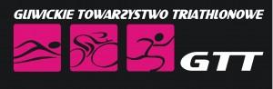 Gliwickie Towarzystwo Triathlonowe