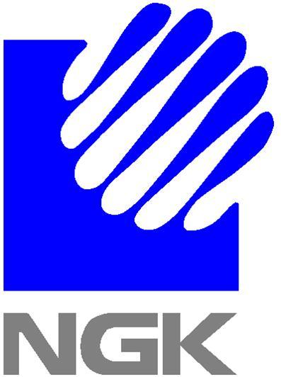 NGK Ceramics