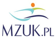 MZUK-LOGO