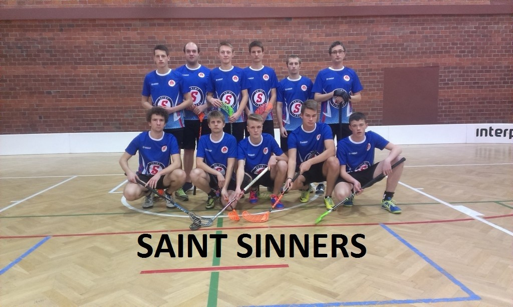 SAINT_SINNERS