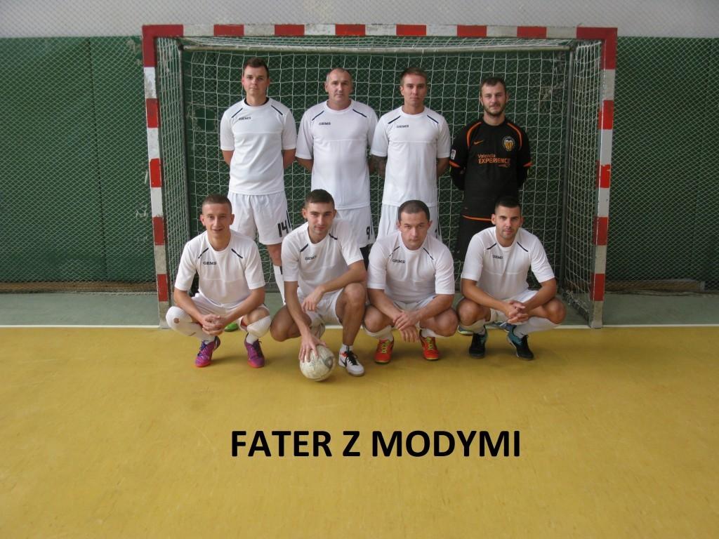 CFL_II_FATER_Z_MODYMI