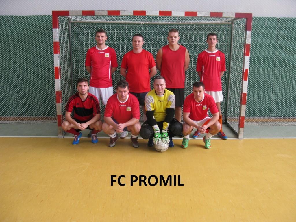 CFL_II_FC_PROMIL