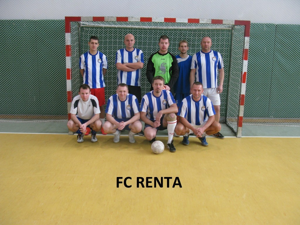 CFL_II_FC_RENTA
