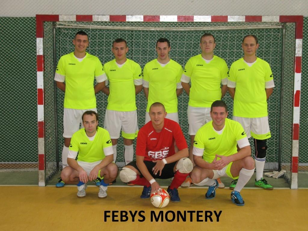 CFL_II_FEBYS_MONTERY