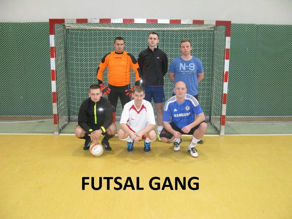 CFL_II_FUTSAL_GANG