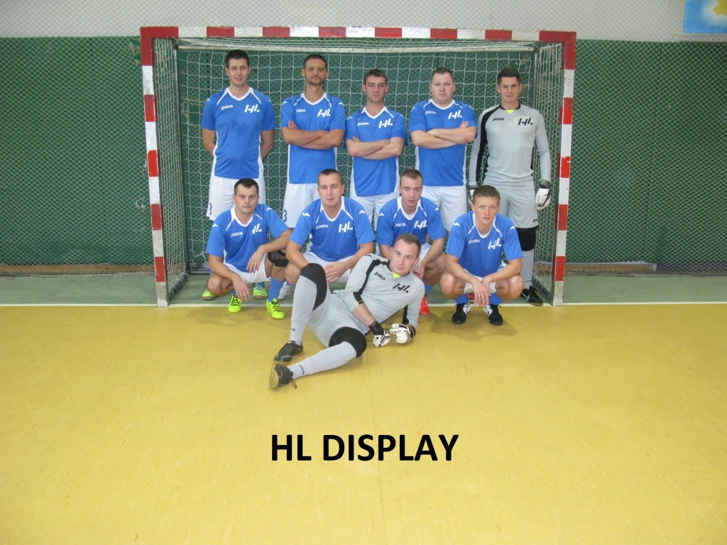 CFL_II_HL_DISPLAY