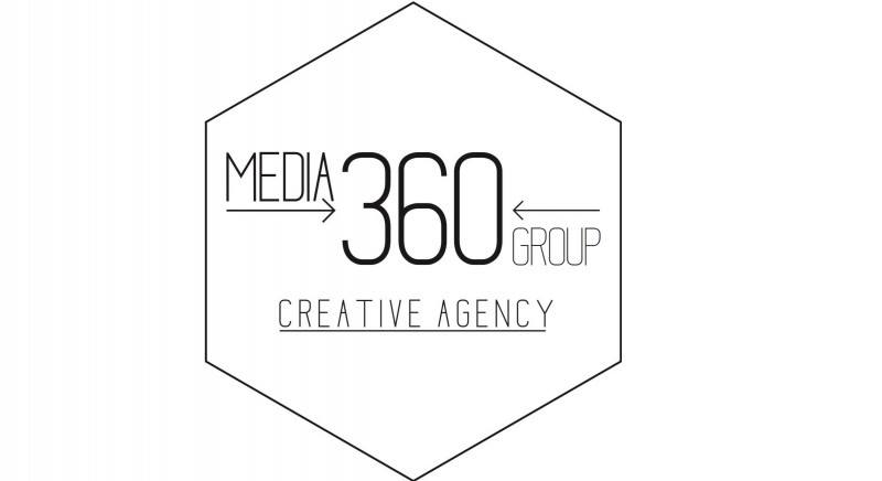 Media 360 Group
