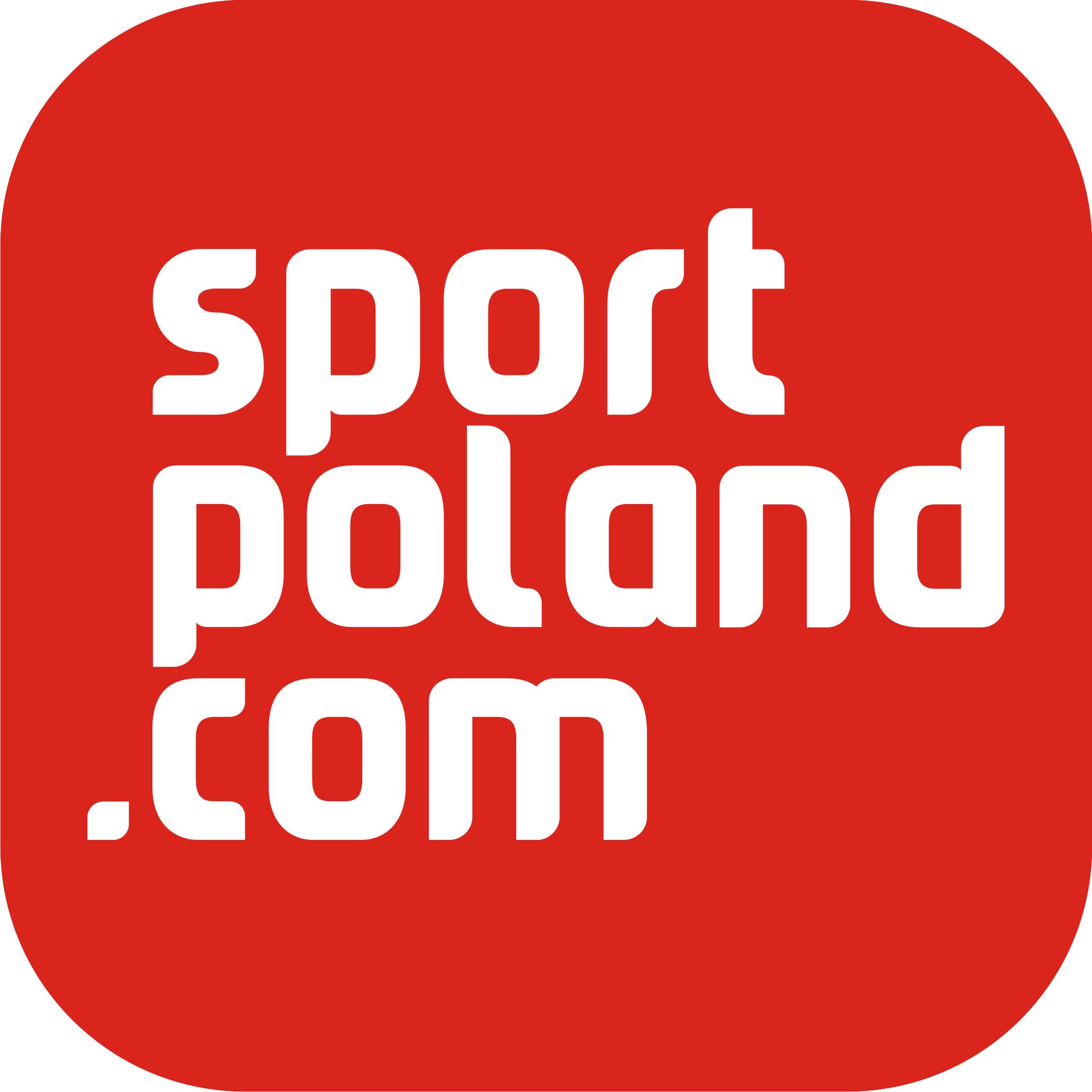 sportpoland.com