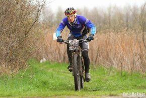 Bike Maraton – Miękinia