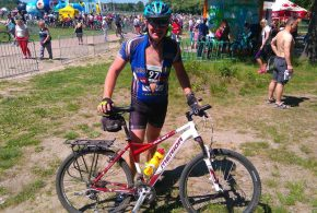 Bike Atelier Maraton – Gliwice