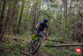 Bike Atelier MTB Maraton – Częstochowa