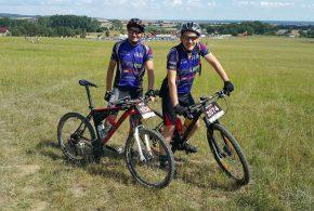 Bike Maraton – Obiszów